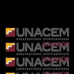 logo_unacem