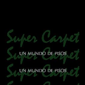 logo_supercarpet