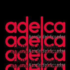 logo_adelca