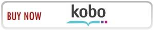 kobo store button