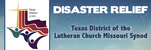 Disaster Relief LCMS.png