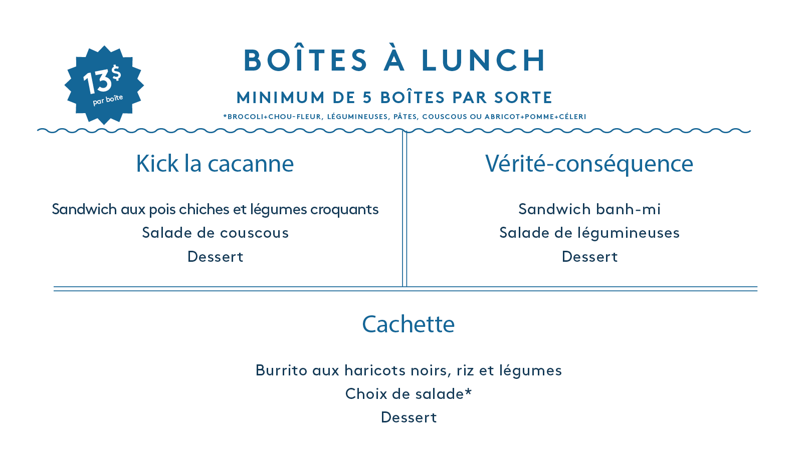 Menu traiteur végane Oui Mais Non boites à lunch.png