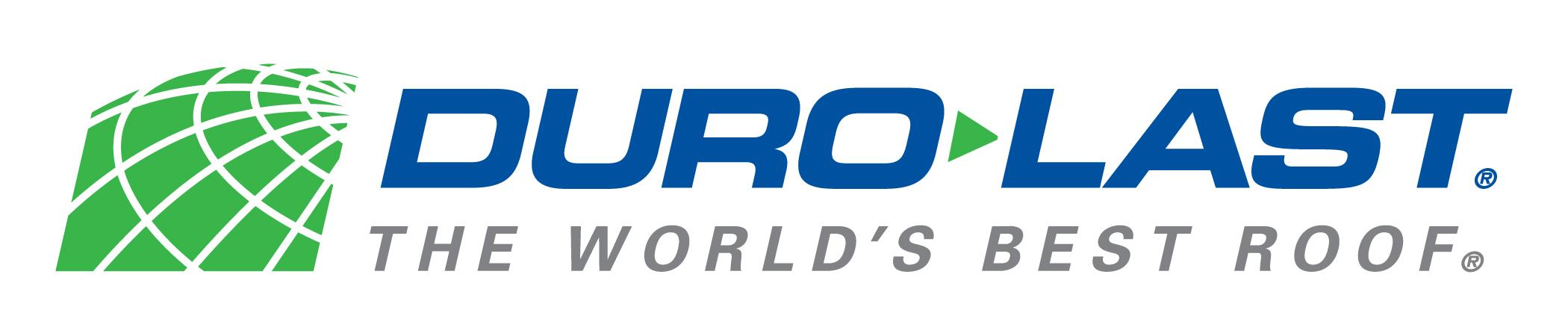 Duro-Last Roofing Certified Installer