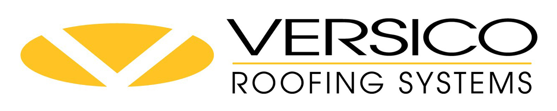 Versico Roofing Certified Installer