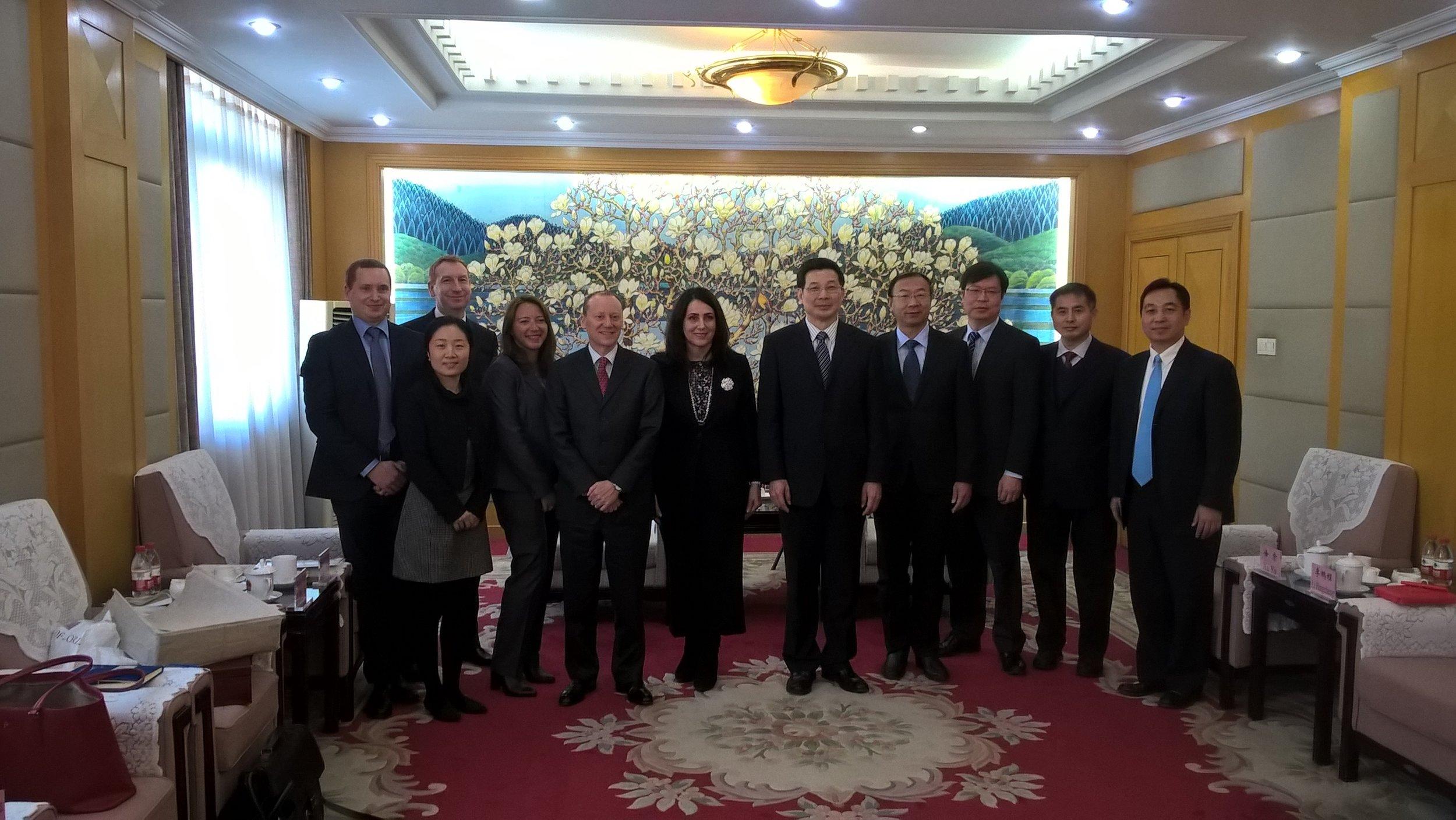 Joanna in China 2.jpg