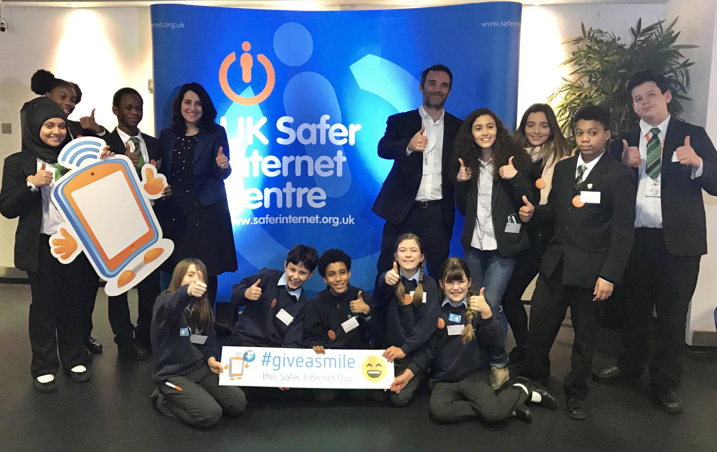uk_safer_internet.jpg