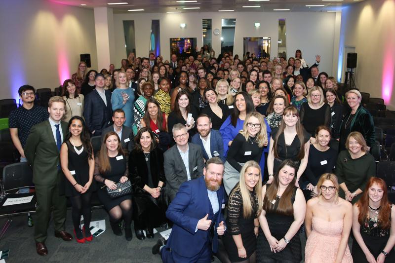 WATC_Tech_Women_50_Awards_05FEB2018_SB_161 (1).jpg