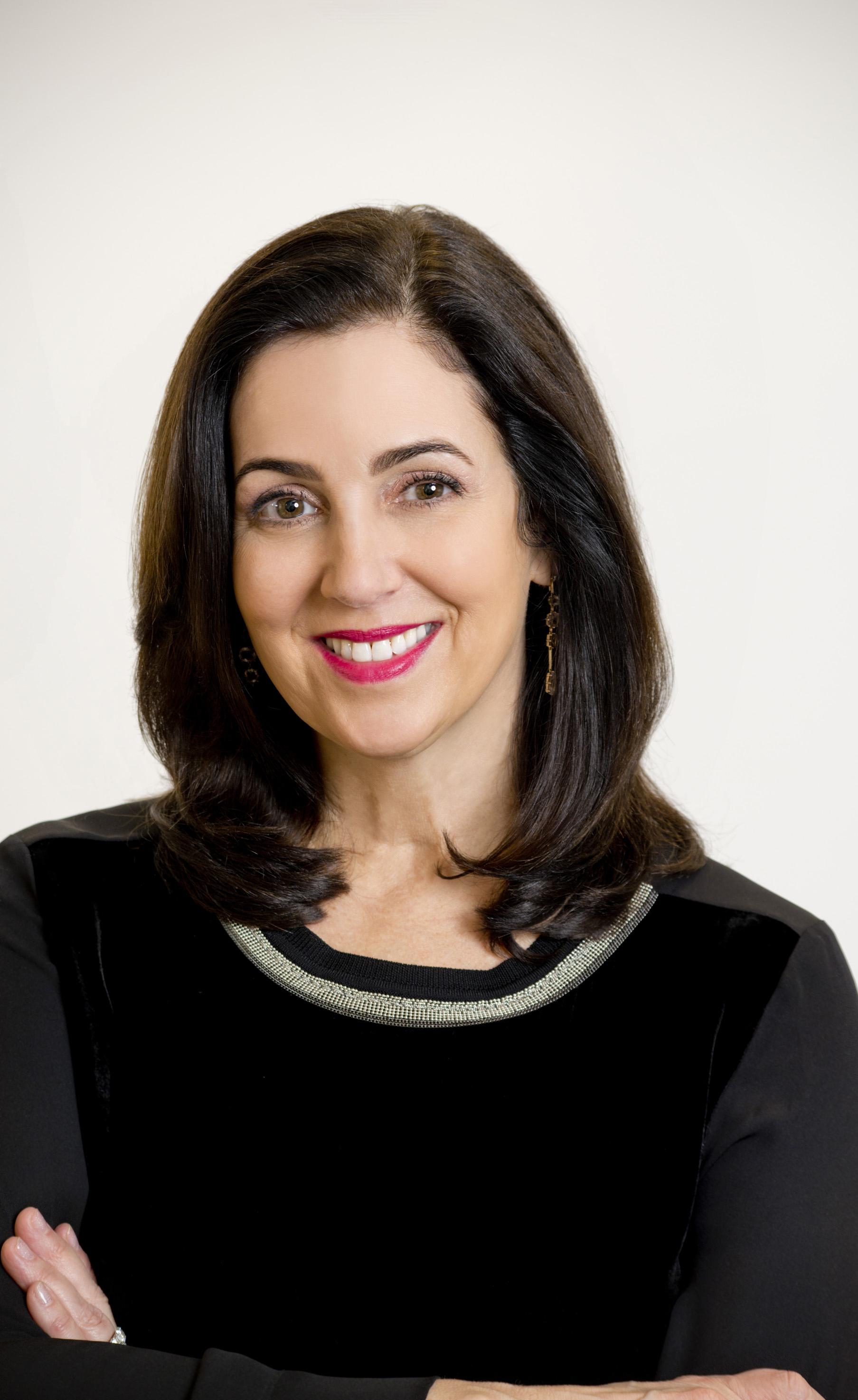 Baroness Joanna Shields Benevolent AI (1).jpg