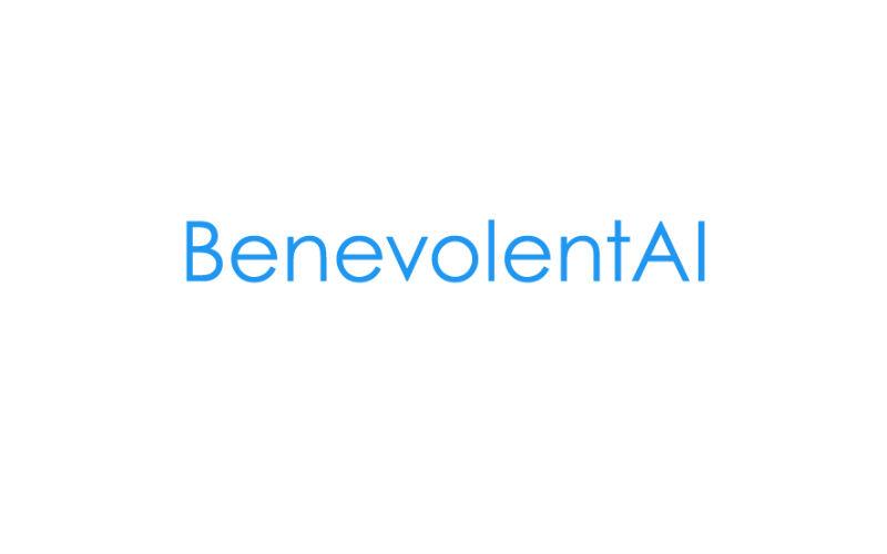 benevolentai-logo (1).jpg