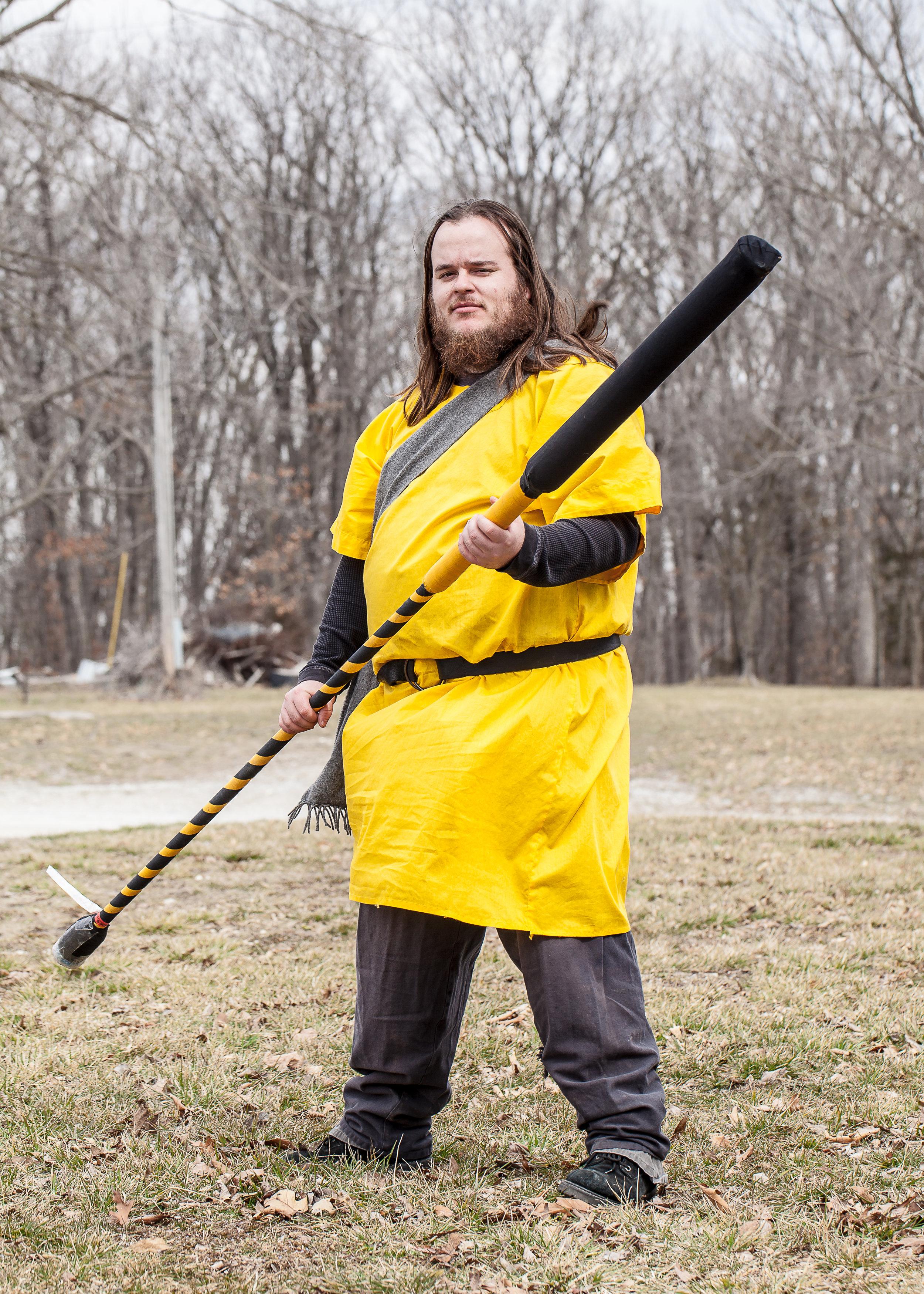 Brodrin Fellhammer (Shane).jpg