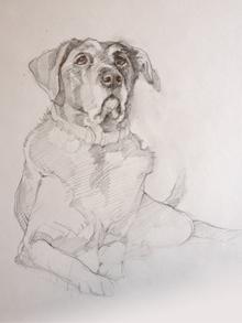 in_studio_ryan_kirby_georgia_sketch.jpg