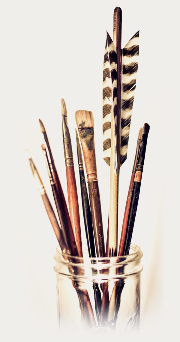 Ryan-Kirby-Wildlife-Artists-Studio.jpg
