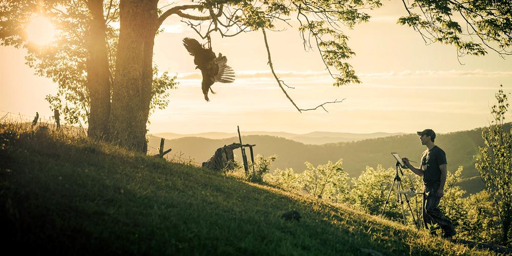 Ryan-Kirby-Mountain-Painting-4.jpg