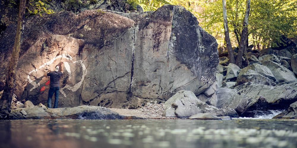 Ryan-Kirby-River-Painting-Logo-2.jpg