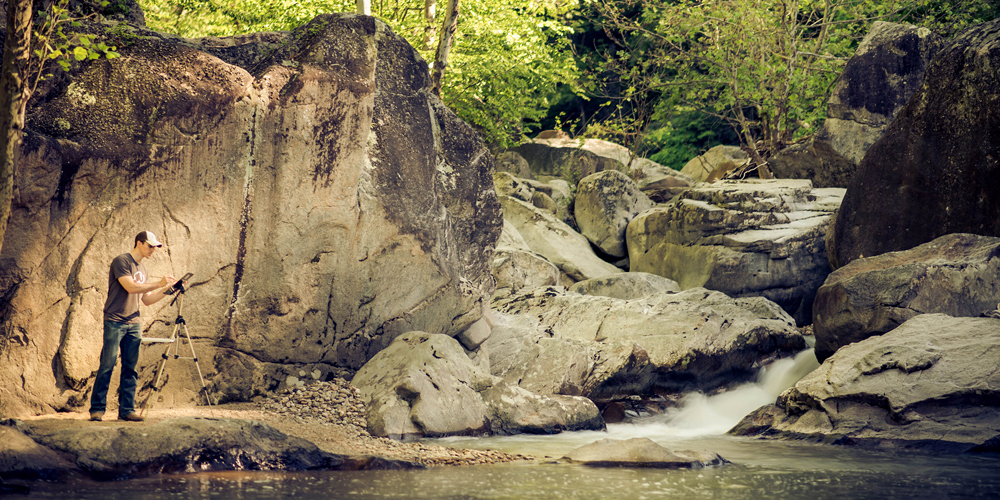 Ryan-Kirby-River-Painting-5.jpg