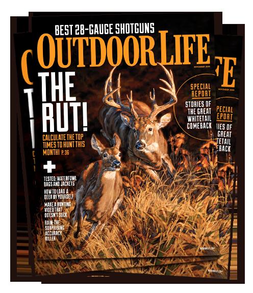 ran_kirby_outdoor_life_november_cover