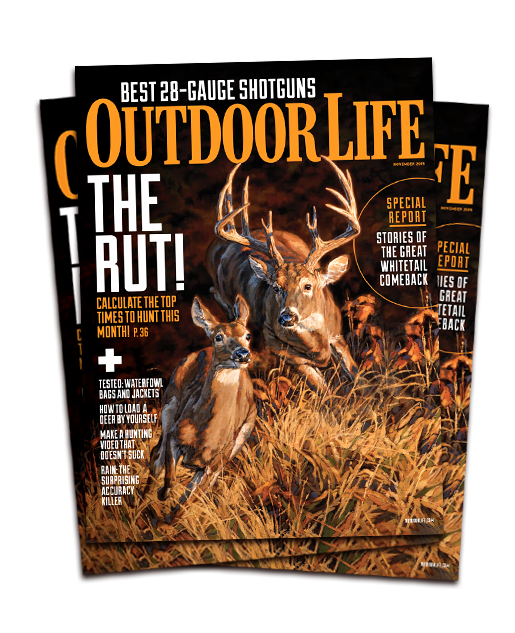 Ryan-Kirby-Outdoor-Life-Cover-November-2015.png