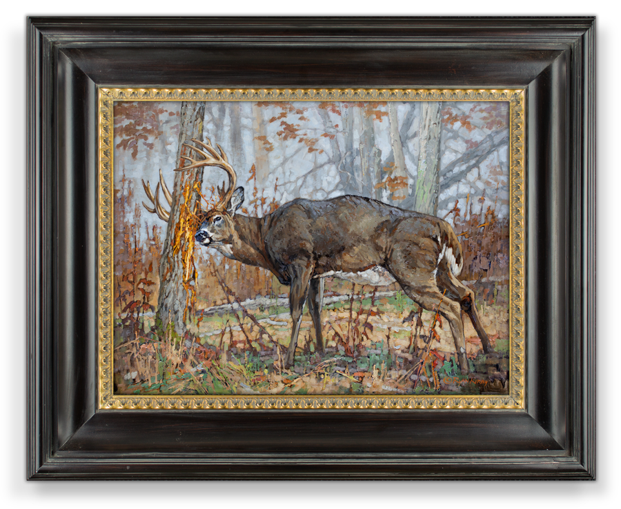 Ryan-Kirby-Original-Oil-Whitetail-Deer-Painting-Sign-of-the-Tines-18x24-Framed.png