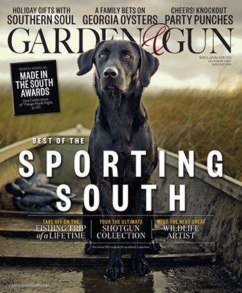 Garden-and-Gun-Cover.jpg