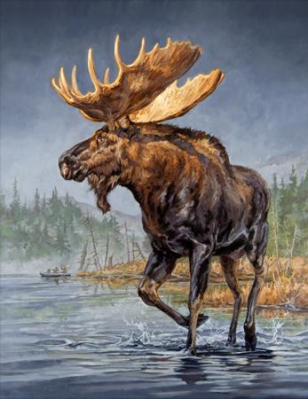 Ryan-Kirby-Yukon-Gold-Moose-Outdoor-Life-2019-Cover-Painting.jpg
