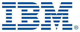 IBM_Logo.jpeg