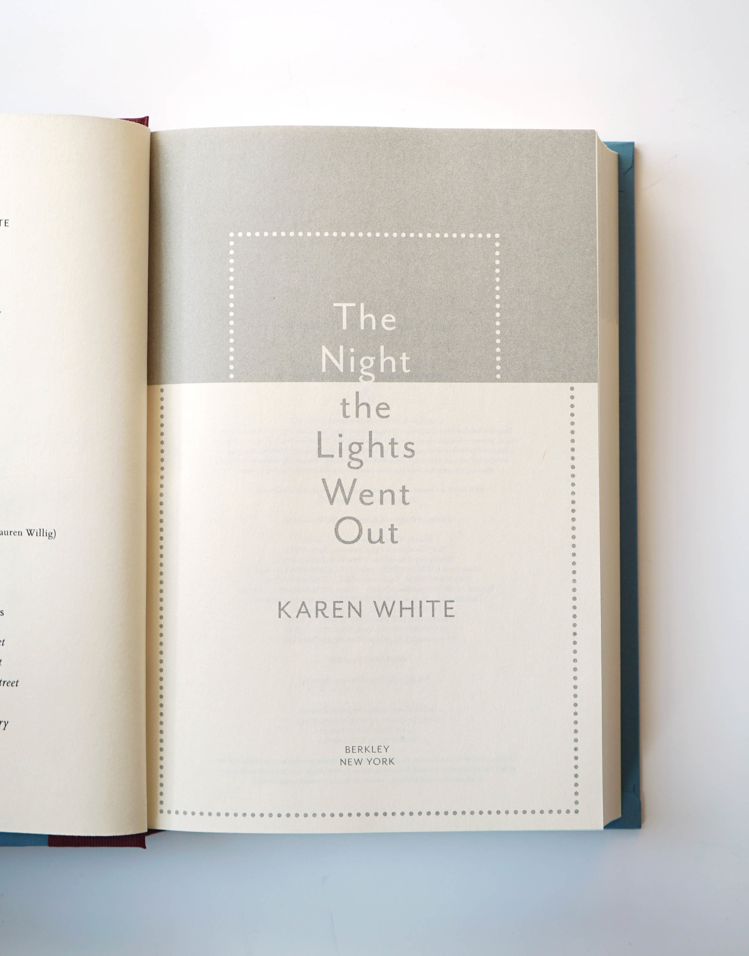 NightLightsWent_TP.jpg