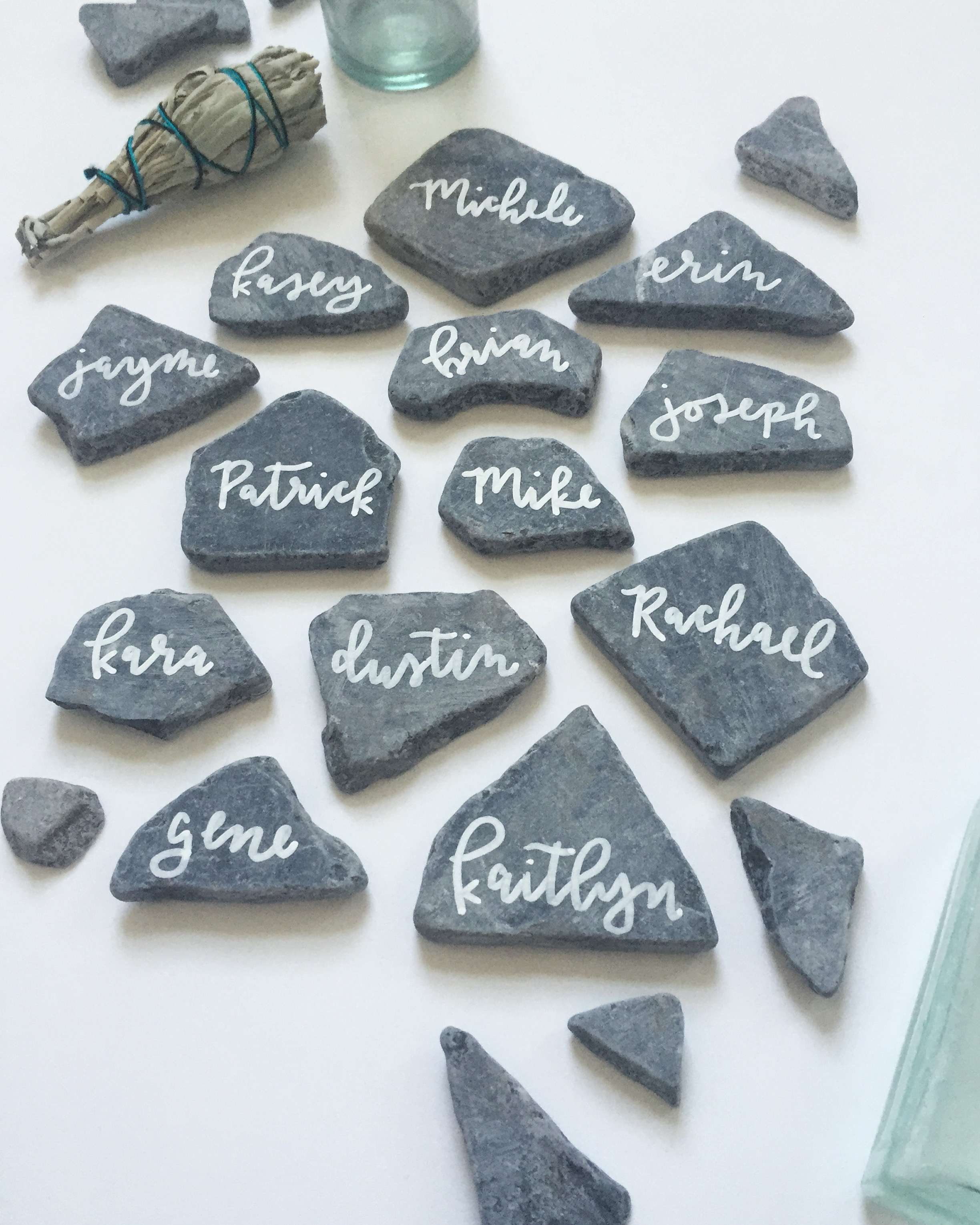 StonePlaceCards.jpg