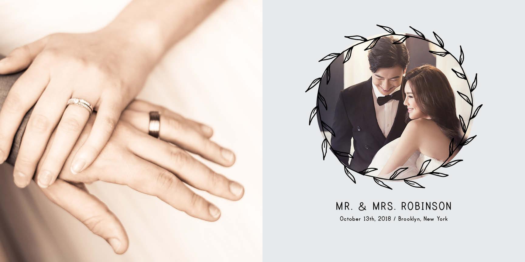 Wedding Book Portfolio2.jpg
