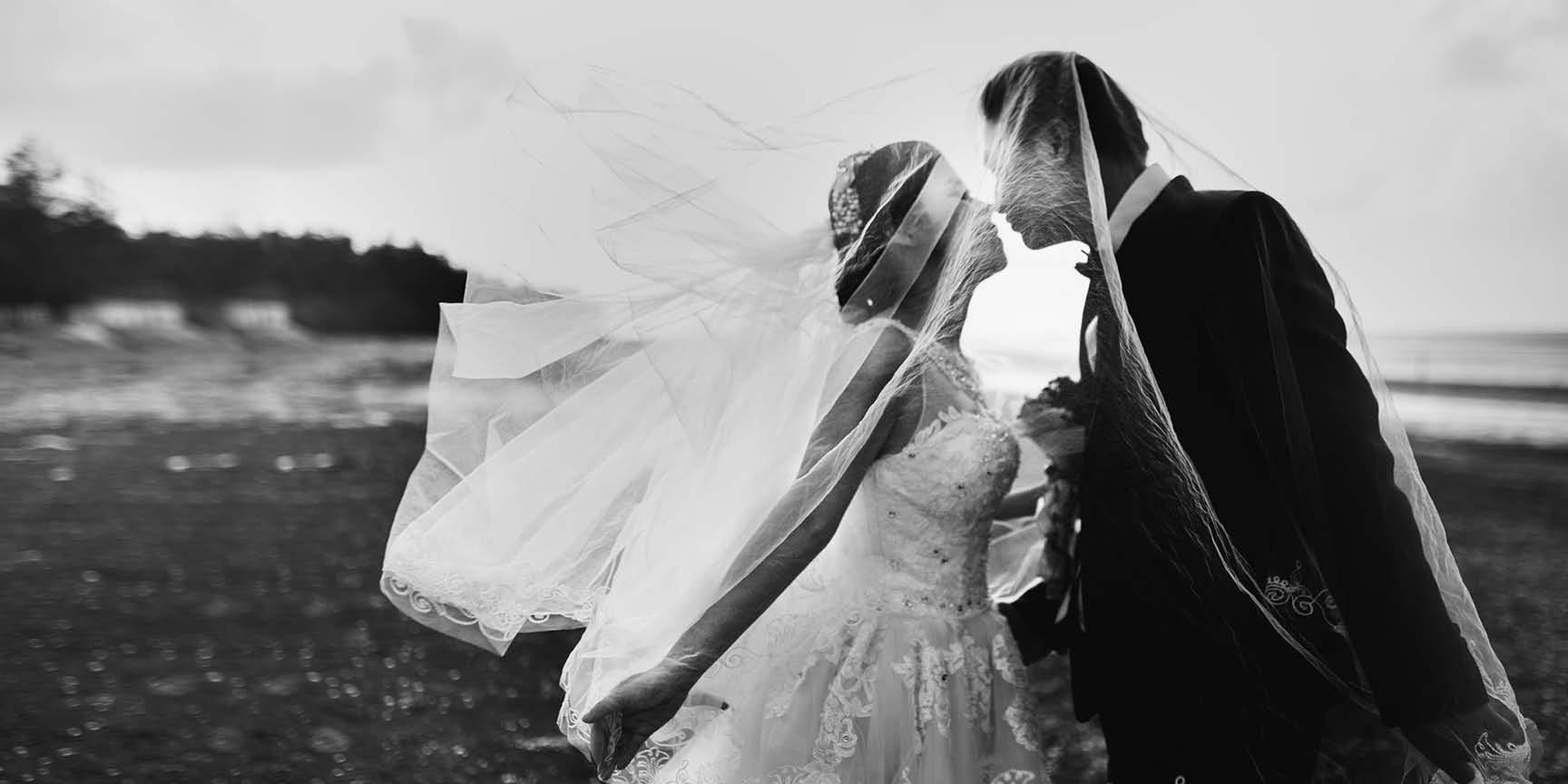 Wedding Book Portfolio4.jpg