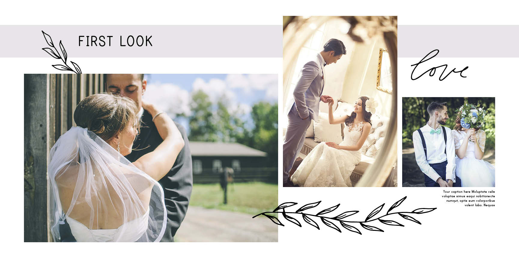 Wedding Book Portfolio3.jpg
