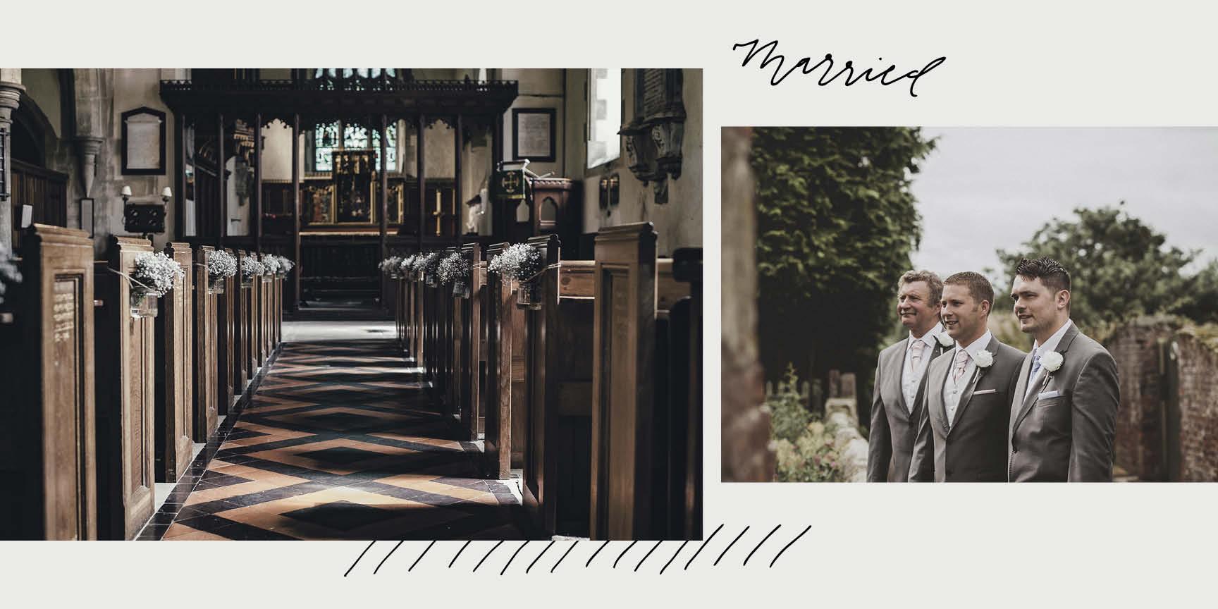 Wedding Book Portfolio7.jpg