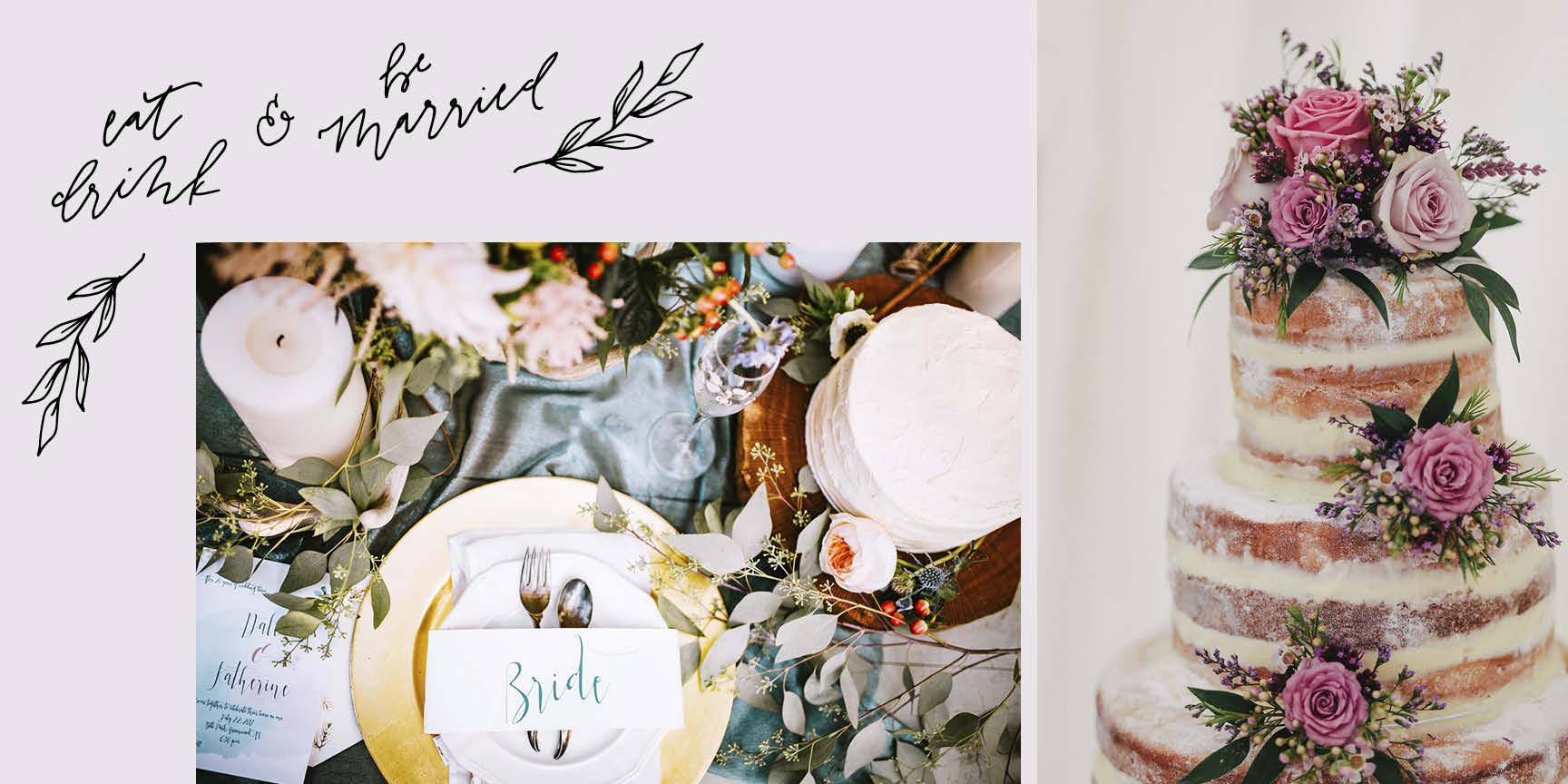 Wedding Book Portfolio10.jpg