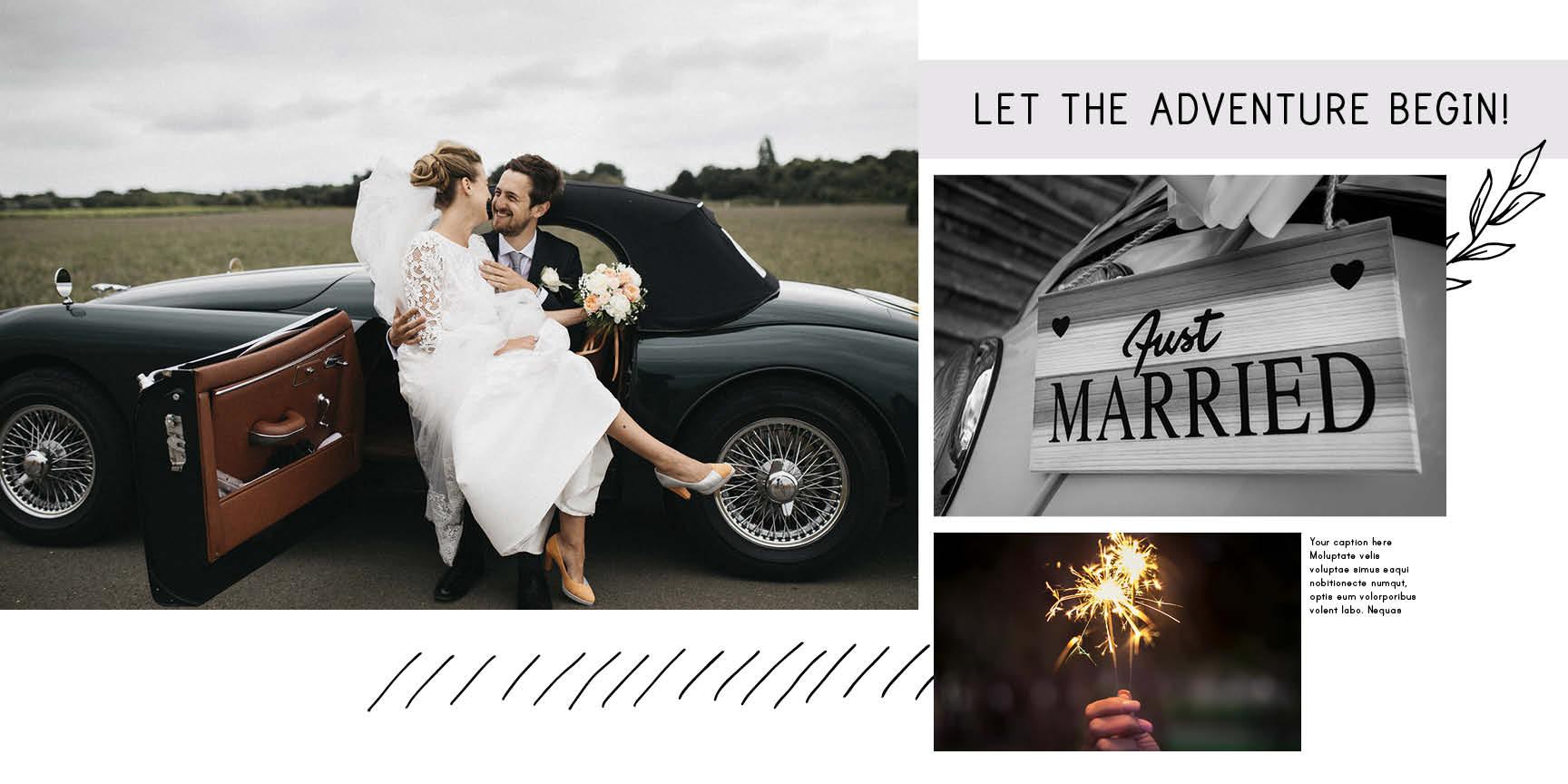 Wedding Book Portfolio13.jpg