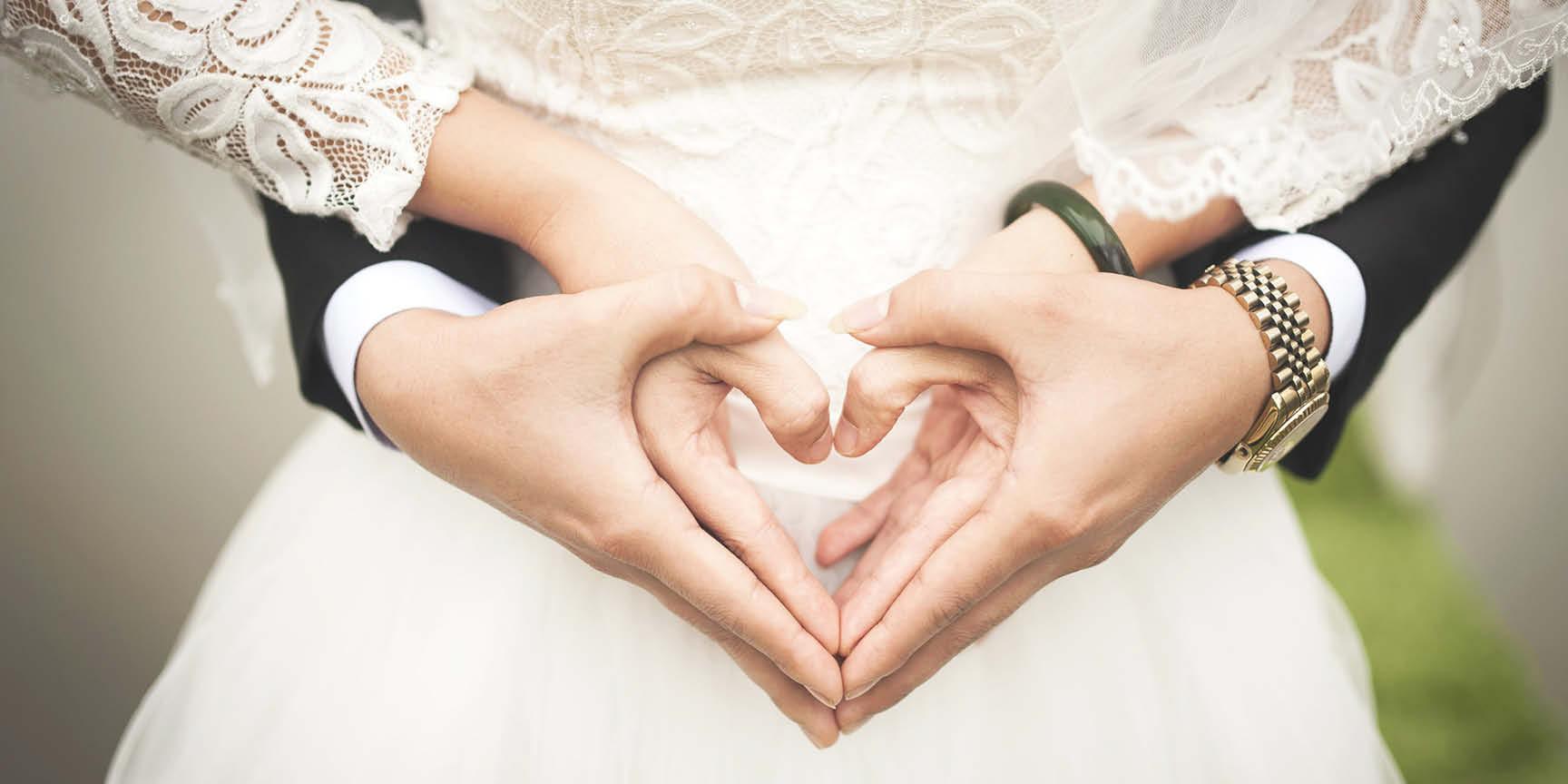 Wedding Book Portfolio14.jpg