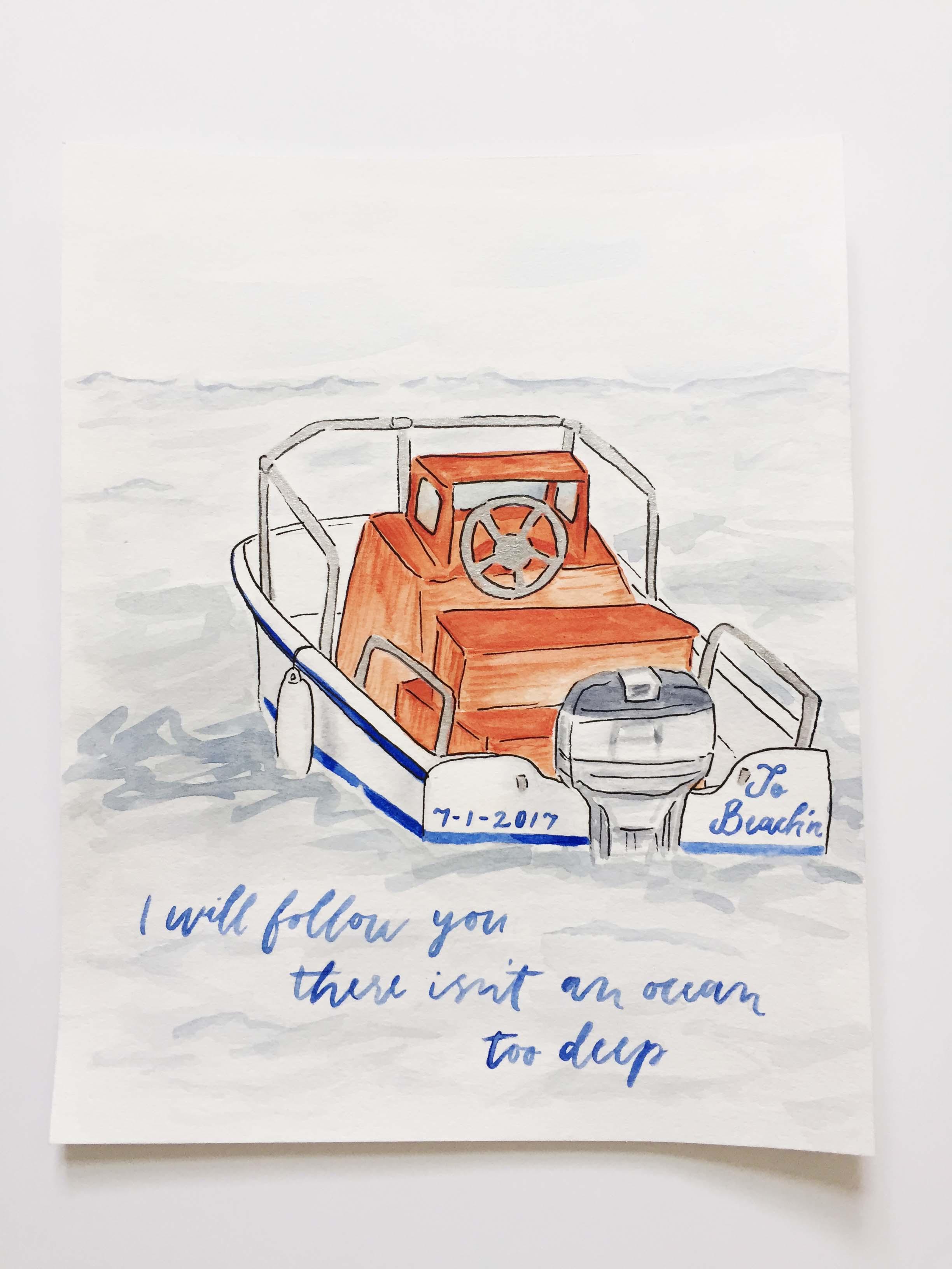 BoatFull copy.jpg