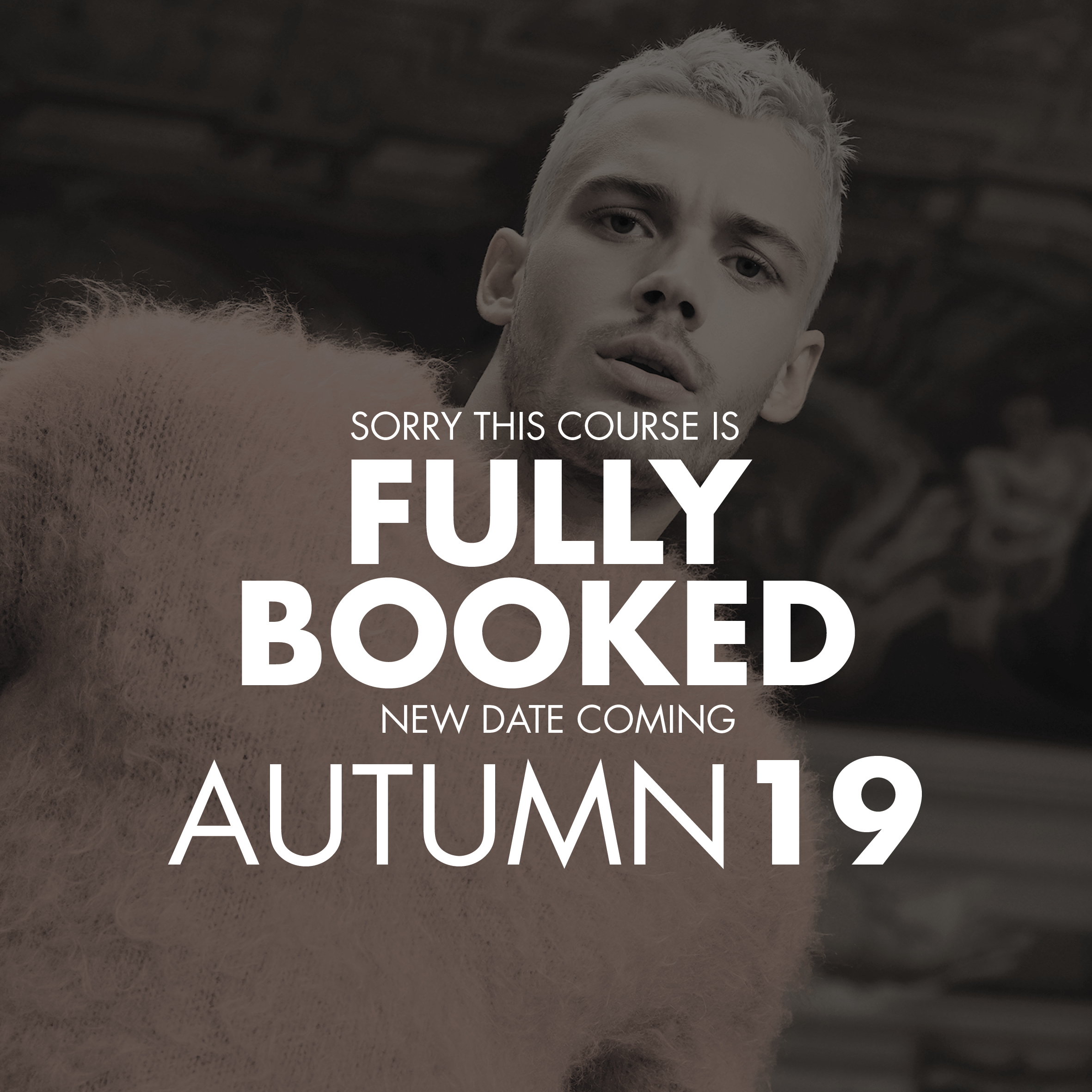 Fully Booked AW 19.jpg