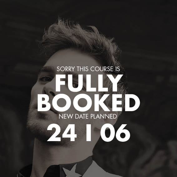 Fully Booked CUT ME MEN'S.jpg