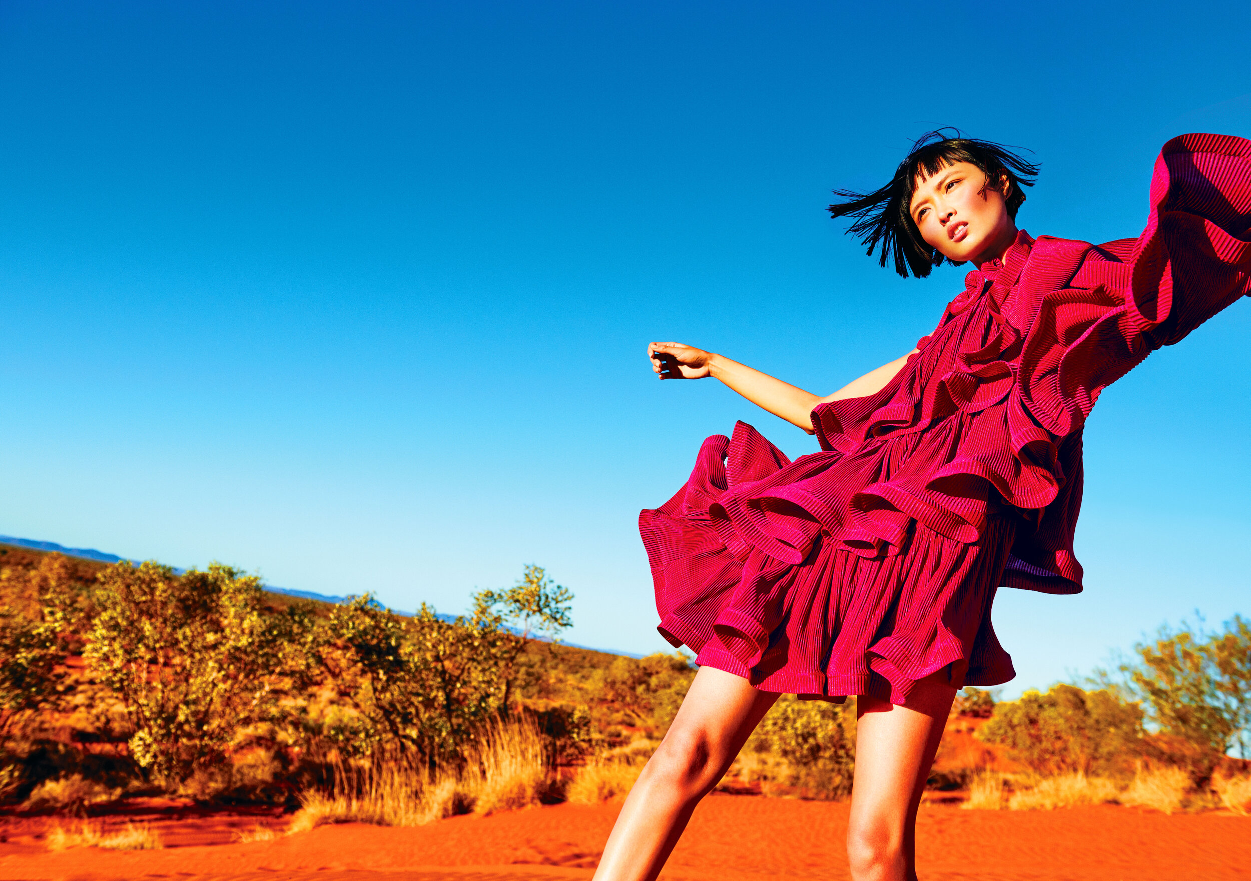 Alice-Springs-Campaign-Image-5-without-logo.jpg