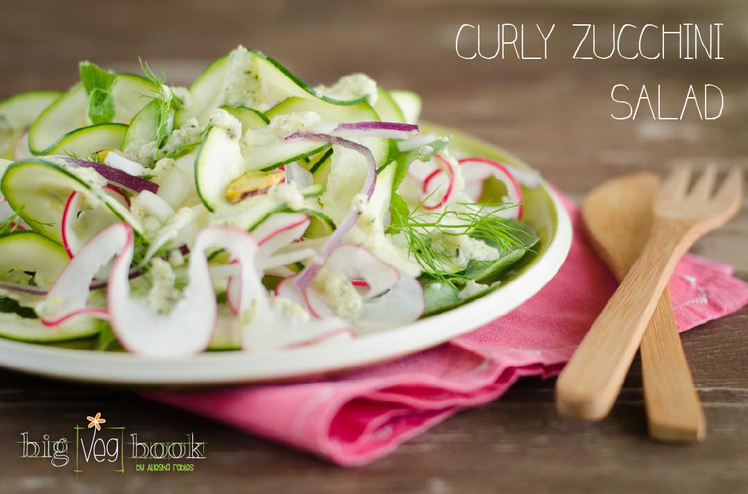 curlyzucchinisalad