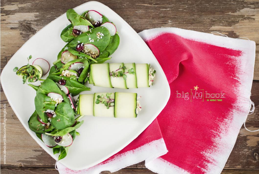 Zucchinolis2