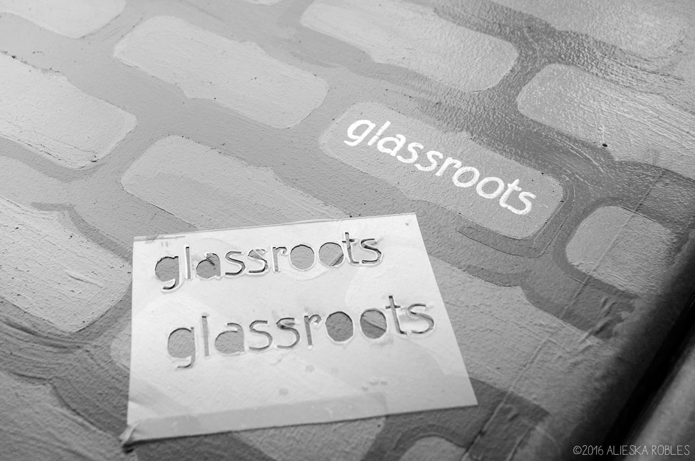 69. Glassroots.WM.Baja-106.jpg