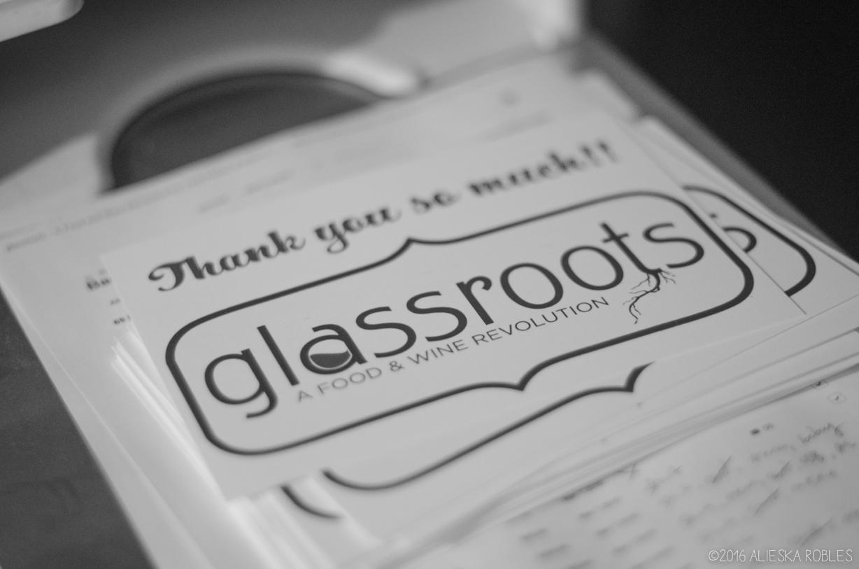 75.1 Glassroots.WM.Baja-144.jpg