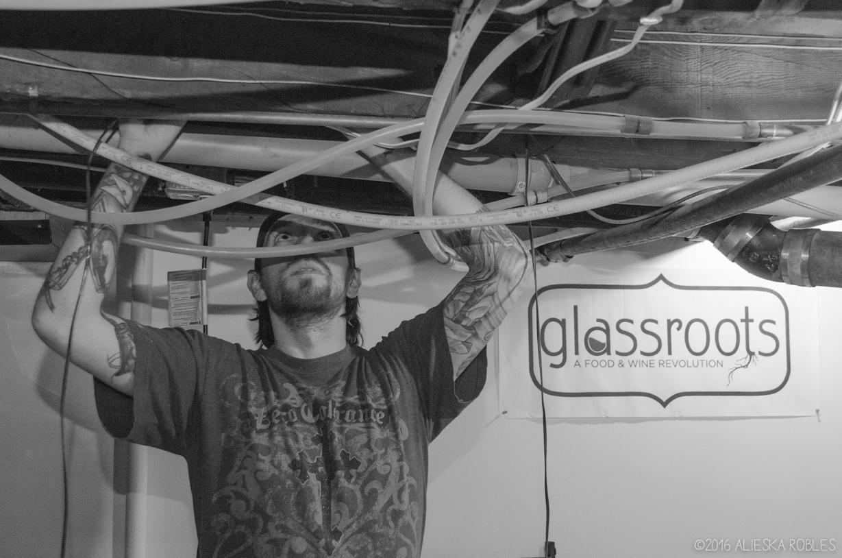 91.3 Glassroots.WM.Baja-140.jpg