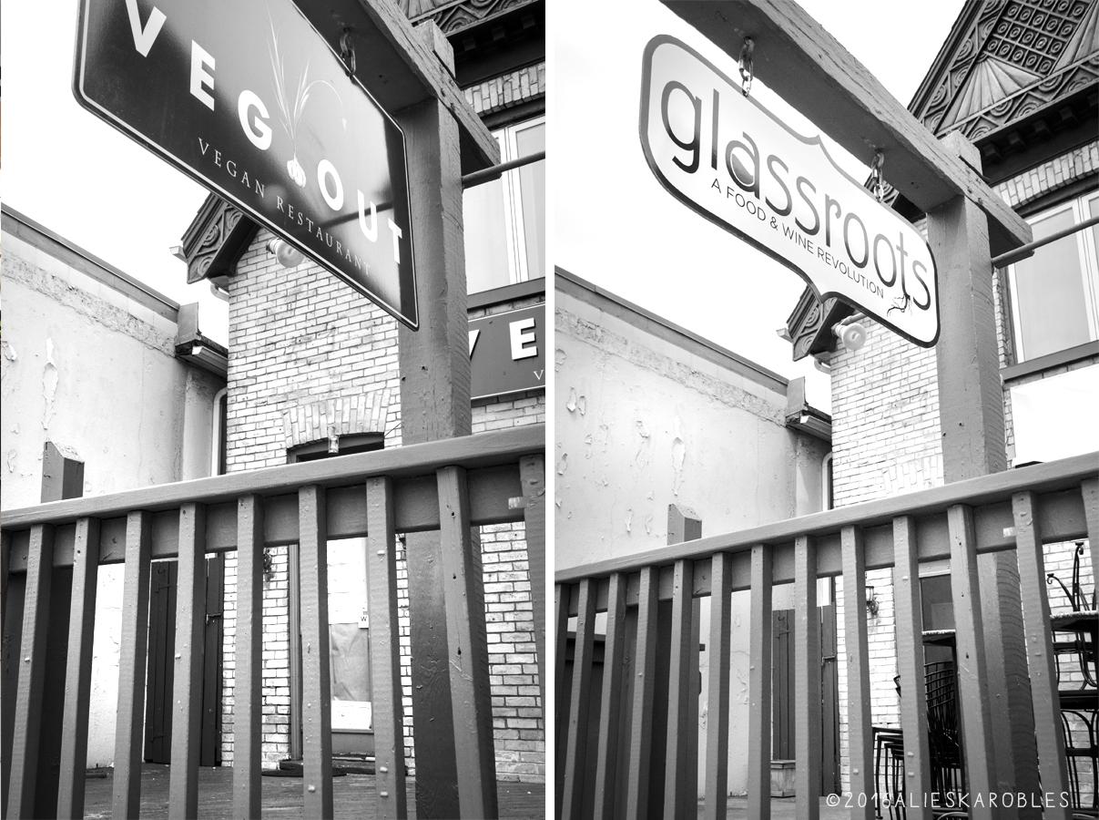 91.5 Glassroots.WM.Sign.jpg