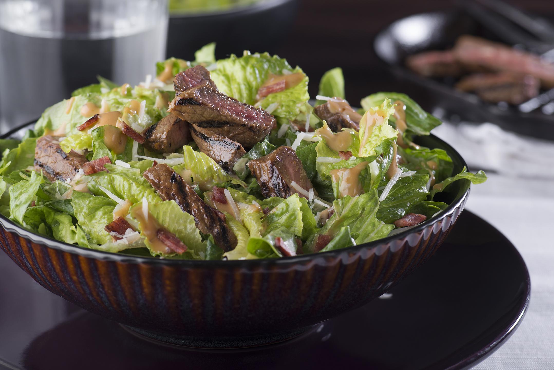 AlieskaRobles Food Photographer London Ont - McCormick -  Beef Salad.jpg
