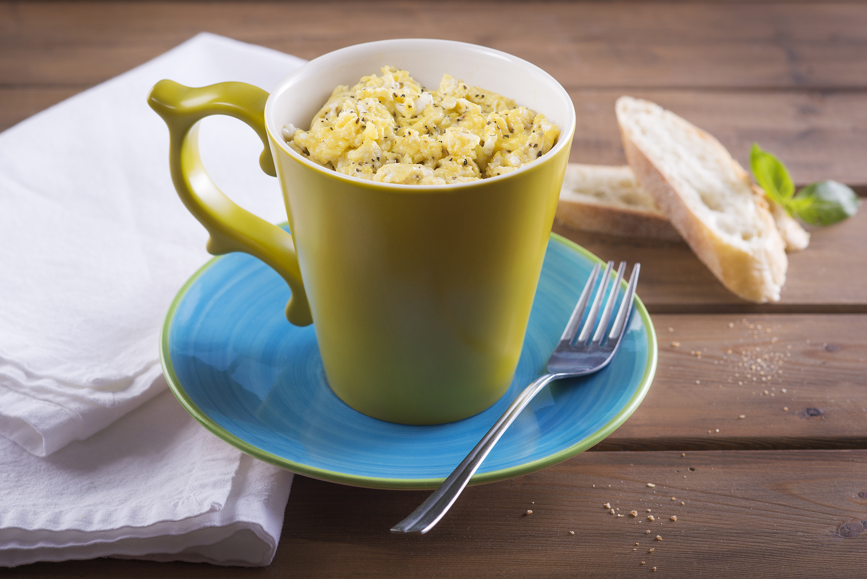 AlieskaRobles Food Photographer London Ont - McCormick -  Scrambled egg in a mug.jpg