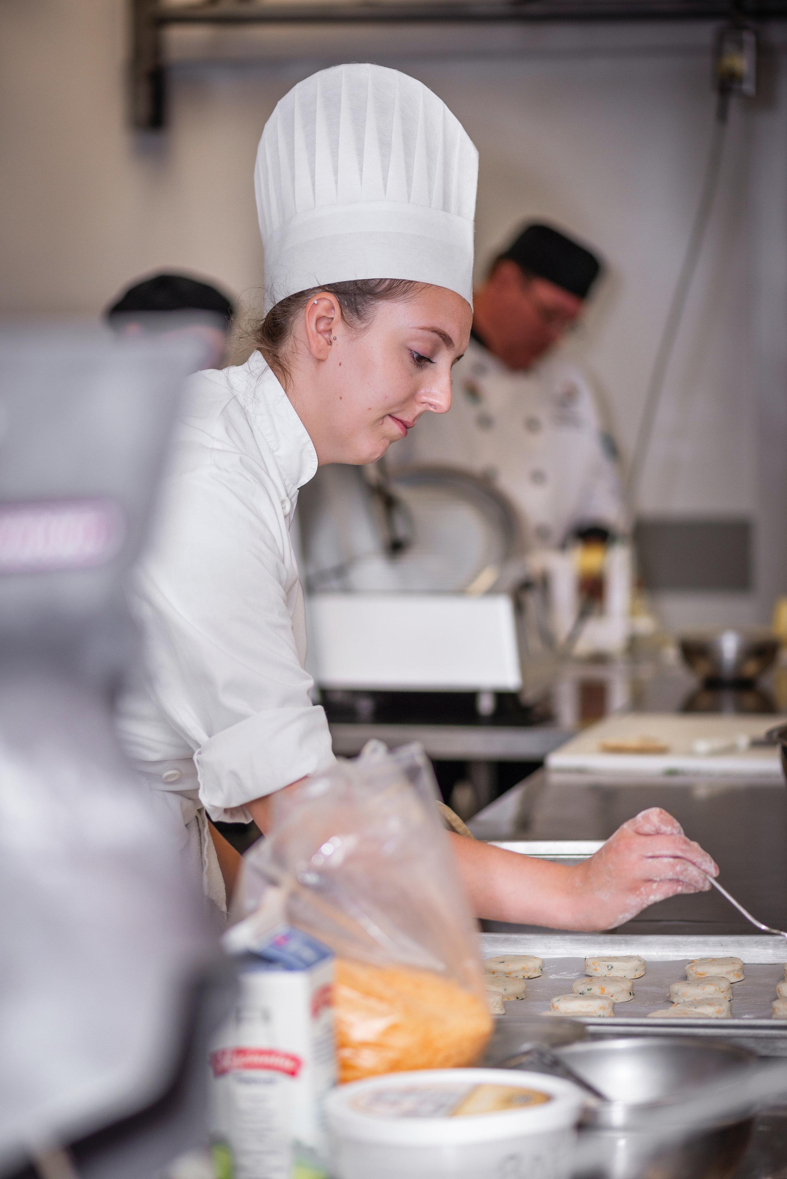 6. LCC - Kitchen-3135.jpg
