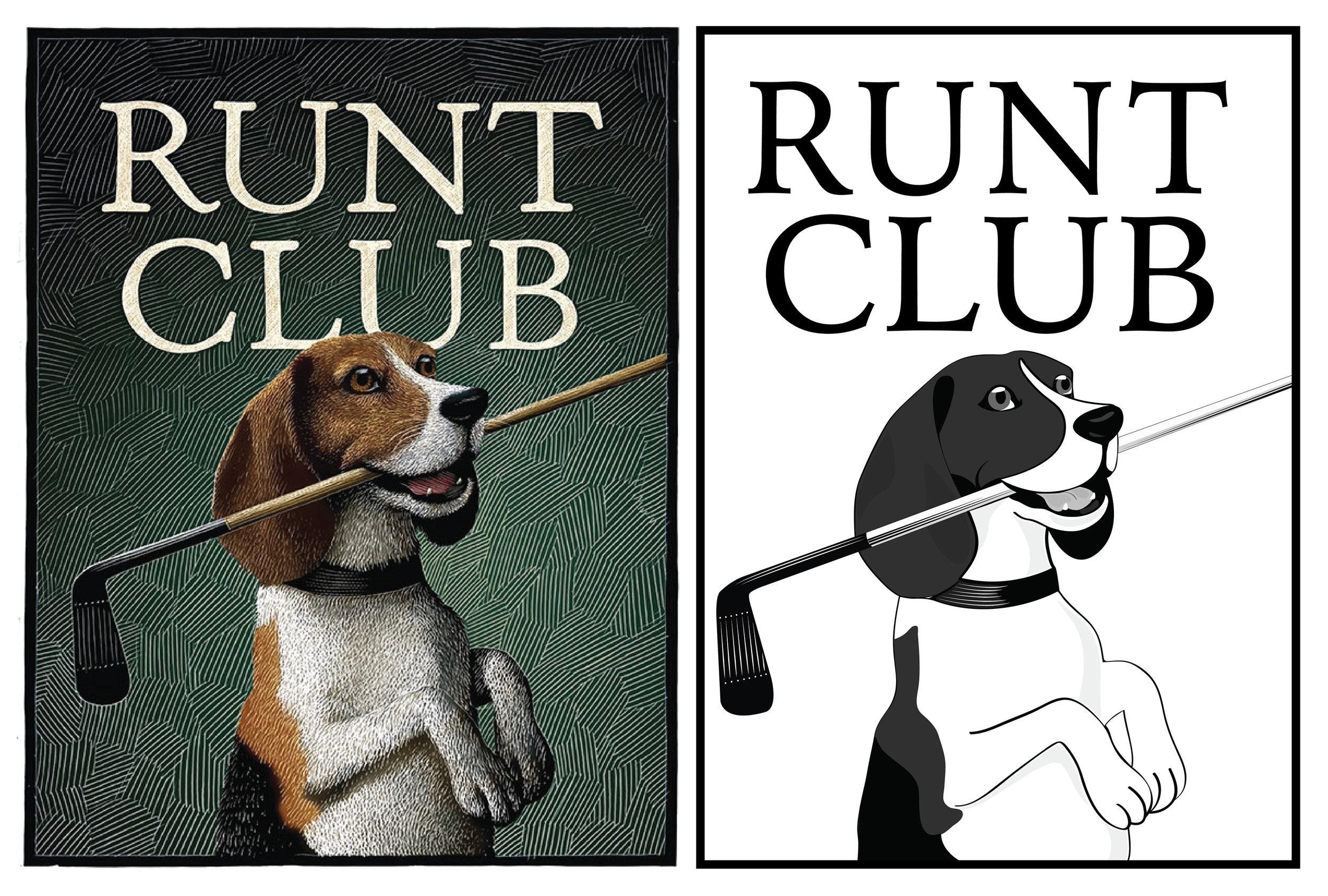 Runt Club 1.jpg