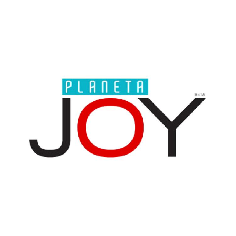 Alieska Robles - Photographer - Creative Studio - London Ontario - Planeta Joy Magazine Argentina.png