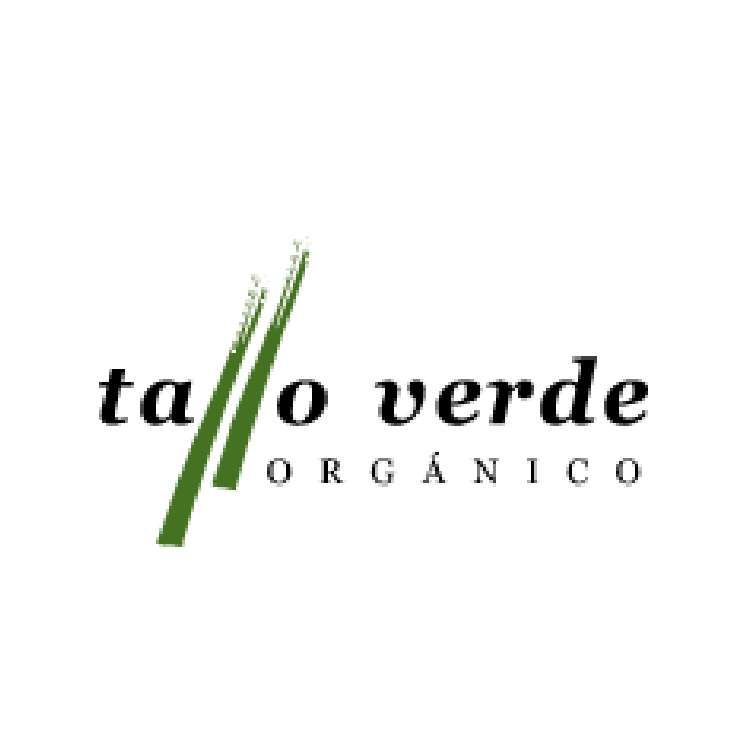 Alieska Robles - Photographer - Creative Studio - London Ontario - Tallo Verde Organico - Argentina.png